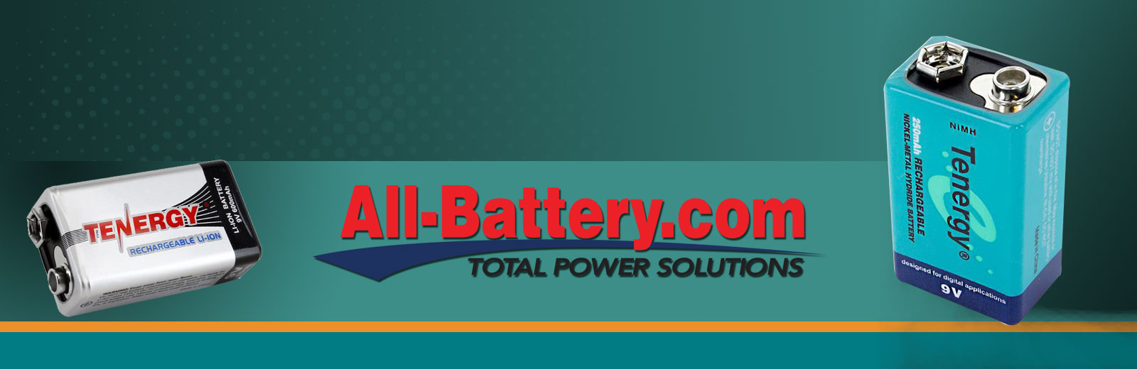 ALL-BATTERY