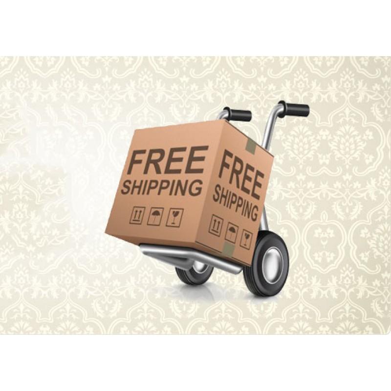 ELITE Free Shipping Program