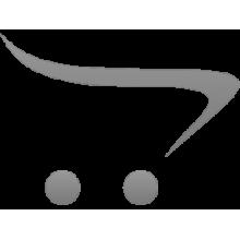 ANVIL ASSEMBLY, Buy (2) IRT231C, Get Free IRT301BP and (2) Free IRTTUMBLERSP
